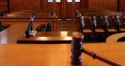 تعبیر خواب رفتن پیش قاضی ، معنی رفتن پیش قاضی در خواب های ما چیست