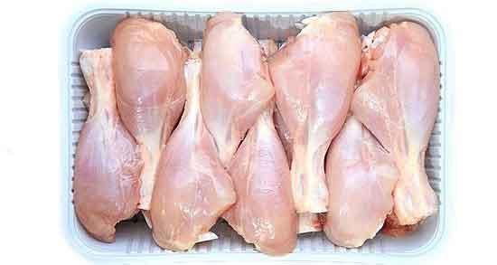 تعبیر خواب ران مرغ خام ، معنی دیدن ران مرغ خام در خواب های ما چیست