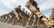 تعبیر خواب سرباز شدن دختر ، معنی سرباز شدن دختر در خواب های ما چیست