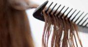 تعبیر خواب شانه موی مرده ، معنی دیدن شانه موی مرده در خواب های ما چیست