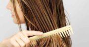 تعبیر خواب شانه زدن موی دیگری ، معنی دیدن شانه زدن موی دیگری در خواب