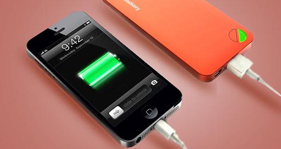 تعبیر خواب شارژ موبایل ، معنی دیدن شارژ موبایل در خواب های ما چیست