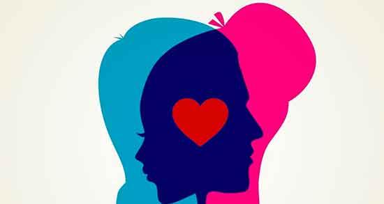 تعبیر خواب شنیدن دوستت دارم ، معنی شنیدن دوستت دارم در خواب ما چیست