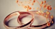 تعبیر خواب طبق عروس ، معنی دیدن طبق عروس در خواب های ما چیست