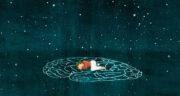 تعبیر خواب طبق اوردن ، معنی طبق اوردن در خواب های ما چیست