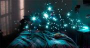 تعبیر خواب طبق قران ، معنی دیدن طبق قران در خواب های ما چیست