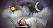 تعبیر خواب طبق میوه ، معنی دیدن طبق میوه در خواب های ما چیست