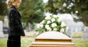 تعبیر خواب تابوت مرده ، معنی دیدن تابوت مرده در خواب های ما چیست