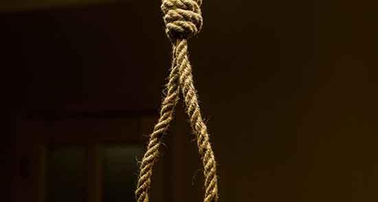 تعبیر خواب طناب دار ، معنی دیدن طناب دار در خواب های ما چیست