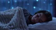 تعبیر خواب تاول چرکی ، معنی دیدن تاول چرکی در خواب های ما چیست