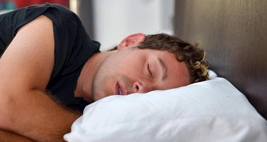 تعبیر خواب تاول پا ، معنی دیدن تاول پا در خواب های ما چیست