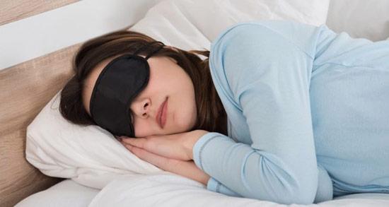 تعبیر خواب تاول زدن بدن ، معنی تاول زدن بدن در خواب های ما چیست