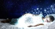 تعبیر خواب ترکیدن تاول ، معنی ترکیدن تاول در خواب های ما چیست