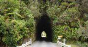 تعبیر خواب تونل جاده ، معنی دیدن تونل جاده در خواب های ما چیست