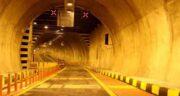 تعبیر خواب تونل روشن ، معنی دیدن تونل روشن در خواب های ما چیست