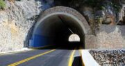 تعبیر خواب تونل زمان ، معنی دیدن تونل زمان در خواب های ما چیست