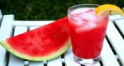 آب هندوانه و دیابت