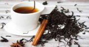 آیا چای ضرر دارد ؛ نوشیدن چای برای چه کسانی مضر است