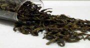 ایا چای سبز برای عفونت خوب است ؛ درمان عفونت های بدن با چای سبز
