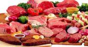 برگ بو برای گوشت ؛ طعم عالی گوشت با استفاده از ادویه برگ بو