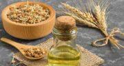 جوانه گندم و آبلیمو ؛ فواید و خواص خوردن جوانه گندم با آبلیمو برای لاغری