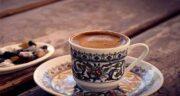 جینسینگ در قهوه ؛ تاثیر ریختن جینسینگ در قهوه برای خوش طعم شدن