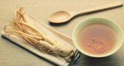 جینسینگ و عسل ؛ افزایش قدرت جسمانی بدن با معجون جینسینگ و عسل