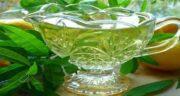 خواص به لیمو و دارچین ؛ درمان اختلالات گوارشی و کبد چرب