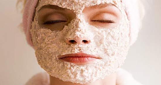 خواص جوانه گندم برای پوست صورت ؛ شفاف شدن پوست با جوانه گندم