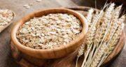 خواص جو پرک برای کودک ؛ خاصیت استفاده از جو پرک در غذای کودکان