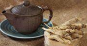 خواص جینسینگ در قهوه ؛ خوش طعم شدن قهوه و افزایش اثر کافئین با جینسینگ