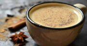 خواص دمنوش جوز هندی ؛ طرز تهیه دمنوش جوز هندی با خواصی بسیار زیاد