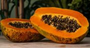خواص روغن پاپایا ؛ آیا مصرف روغن دانه پاپایا خاصیتی دارد؟