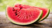 خواص هندوانه و مضرات آن ؛ مزایا و معایب خوردن میوه هندوانه برای سلامتی
