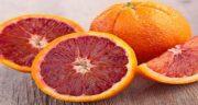 خواص و مضرات پرتقال خونی ؛ همه چیز در مورد فواید و عوارض پرتقال