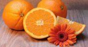 خواص پرتقال برای جنین ؛ تاثیر خوردن میوه پرتقال برای سلامت جنین