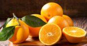 خواص پرتقال برای سرماخوردگی ؛ کاهش علائم سرماخوردگی با پرتقال