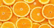 خواص پرتقال برای کرونا ؛ فواید خوردن پرتقال برای مقابله با کرونا