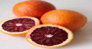 خواص پرتقال خونی برای کودکان ؛ فواید خوردن پرتقال خونی برای سلامت کودکان