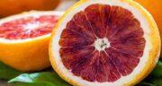 خواص پرتقال خونی ؛ فواید بسیار زیاد پرتقال خونی یا تو سرخ برای بدن