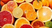 خواص پرتقال در درمان سرماخوردگی ؛ بهبود سرماخوردگی با خوردن پرتقال