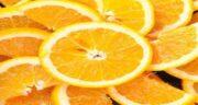 خواص پرتقال در سرماخوردگی ؛ درمان آنفولانزا با خوردن پرتقال