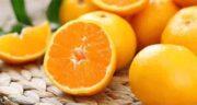 خواص پرتقال ناشتا ؛ فواید خوردن میوه پرتقال ناشتا و بعد از خواب