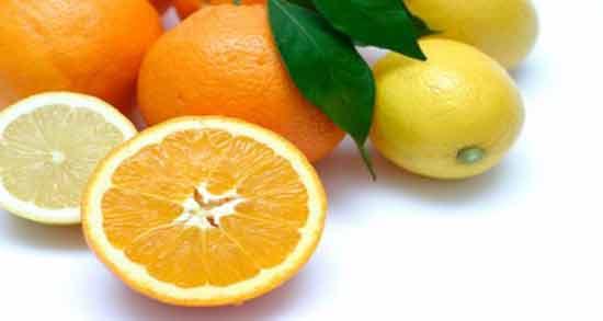 خواص پرتقال و لیموشیرین ؛ سلامت و تقویت بدن با ترکیب پرتقال و لیموشیرین