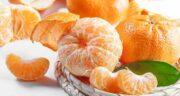 خواص پرتقال و نارنگی در بارداری ؛ سلامت جنین با خوردن پرتقال و نارنگی