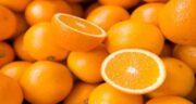 خواص پرتقال و یبوست ؛ درمان مشکل یبوست با مصرف پرتقال