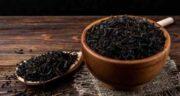خواص چای ایرانی لاهیجان ؛ فواید بی نظیر چای خوش عطر و طعم لاهیجان