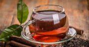 خواص چای برای بدن ؛ فوابد خوردن چای برای سلامت قلب ،کاهش فشار خون بالا