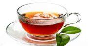 خواص چای خوب ؛ ویزگی ها و روش تشخیص چای خوب و با کیفیت