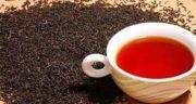 خواص چای در طب سنتی ؛ جایگاه چای سیاه از نظر طب سنتی